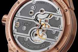 Gronefeld-Parallax-Tourbillon–Or-Rose-Back-2