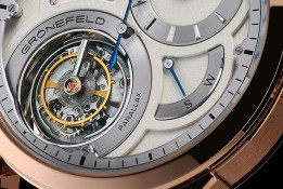 Gronefeld-Parallax-Tourbillon–Or-Rose-Focus-2