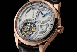Gronefeld-Parallax-Tourbillon–Or-Rose-Focus