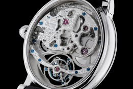 Bovet-RECITAL-MISS-ALEXANDRA-Back-2
