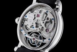 Bovet-RECITAL-MISS-ALEXANDRA-Back