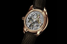 Gronefeld-1941-Remontoir-Rose-Gold-Movement