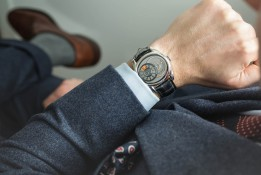 Andreas-Strehler-Time-Shadow-2