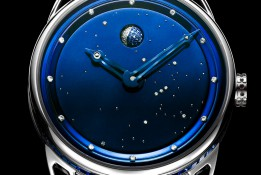 de-bethune-db25s_jewellery_closeup-2