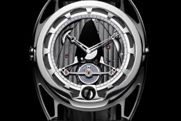 watch-de-bethune-db28_edition_speciale-2