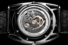 watch-de-bethune-db28_edition_speciale-back