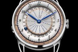 watch-de-bethune_db25worldtraveller_soldat_fn-2