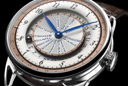 watch-de-bethune_db25worldtraveller_soldat_fn-3