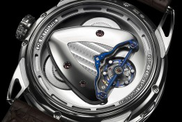watch-de-bethune_db25worldtraveller_soldat_fn-back
