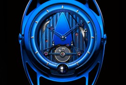 watch-de-bethune_db28kindofblue_soldat_fn-2