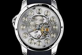 Ludovic-Ballouard-Upside-Down-Edition-Speciale-Acier-Movement-2