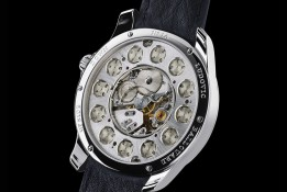 Ludovic-Ballouard-Upside-Down-Edition-Speciale-Acier-Movement