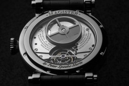 Speake-Marin-Magister-Tourbillon-Back-2