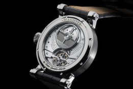 Speake-Marin-Magister-Tourbillon-Back