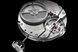 Speake-Marin-Magister-Tourbillon-Movement