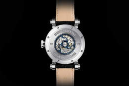 Speake-Marin-Serpent-Calendar-Back