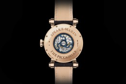 Speake-Marin-resilience-back
