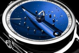 DeBethune_DB28_Skybridge_Close-Up-2