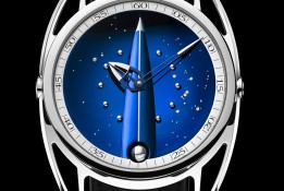 DeBethune_DB28_Skybridge_Dial
