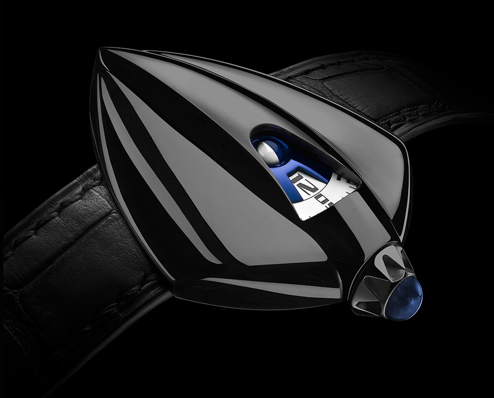 DeBethune_Dream-Watch-5.2