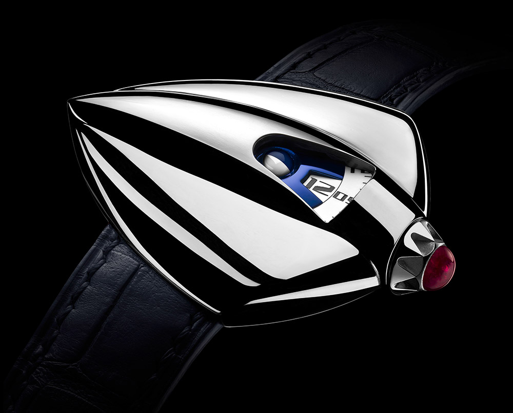 DeBethune_Dream-Watch-5