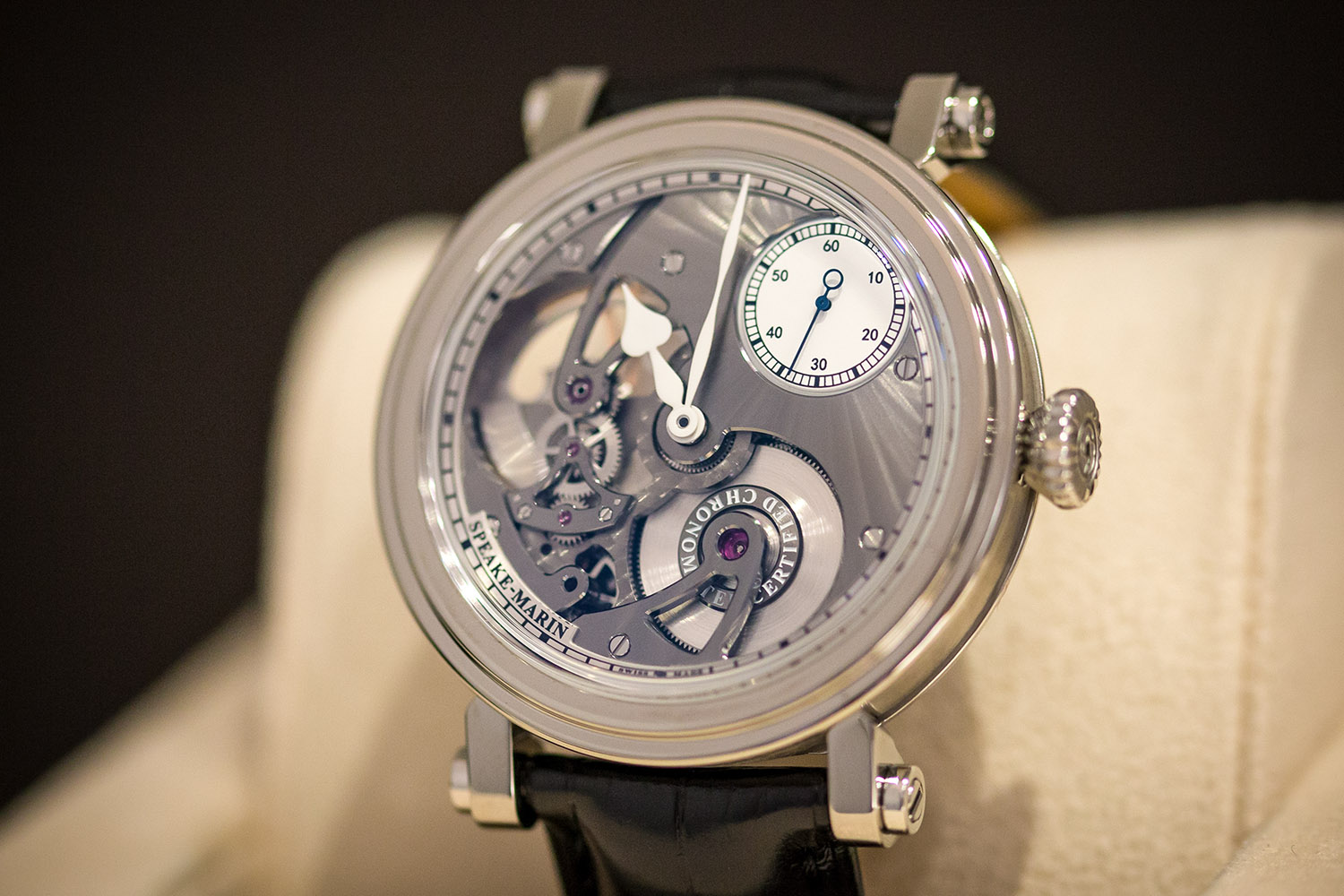 Speake-Marin-One-Two