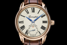 Gronefeld-1941-Principia-Automatic-Gold-Cream