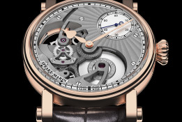 Speake-Marin-One-Two-Rose-gold-openworked-4