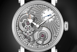 Speake-Marin-One-Two-Titanium-openworked-2