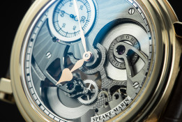 Speake-Marin-One-Two-openworked-2