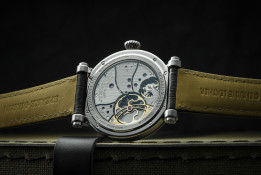 Speake-Marin-One-Two-openworked-4