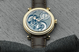 Speake-Marin-One-Two-openworked-6