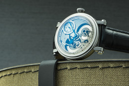 Speake-Marin-One-Two-openworked-7